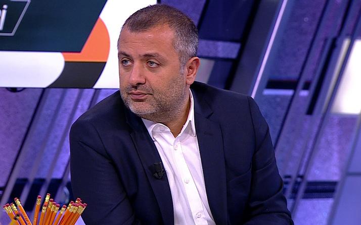 Mehmet Demirkol tepki gösterdi: Süper Lig 24 takımla devam eder