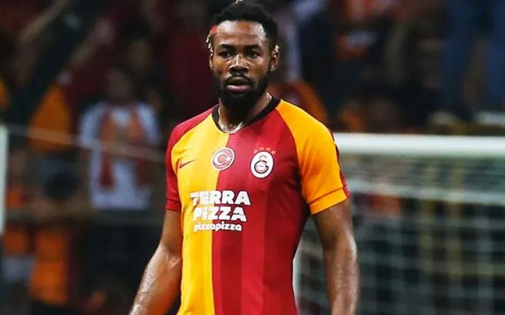Karar verildi! Galatasaray'ı Luyindama kurtaracak!