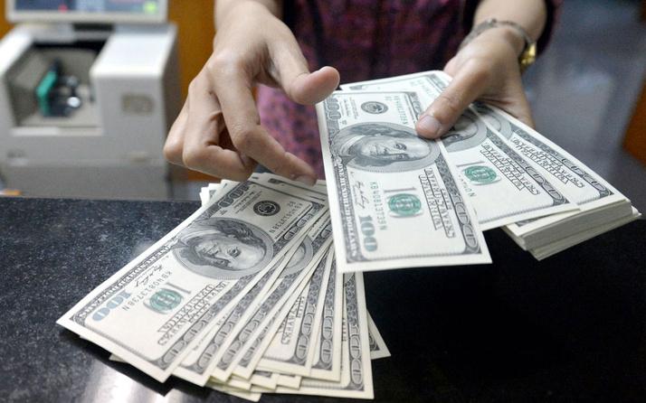 Dolar zincilerini kırdı 7 lirayı zorluyor! İşte dövizde son rakamlar (29 Temmuz 2020)