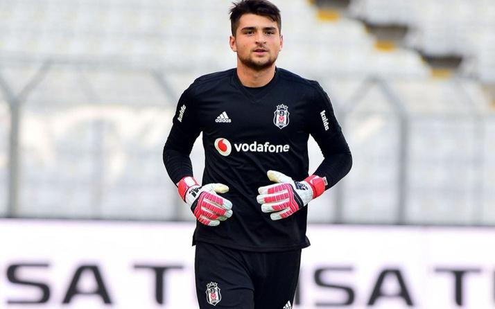 Beşiktaş A takımda 5 futbolcunun maaşında indirim yapıldı
