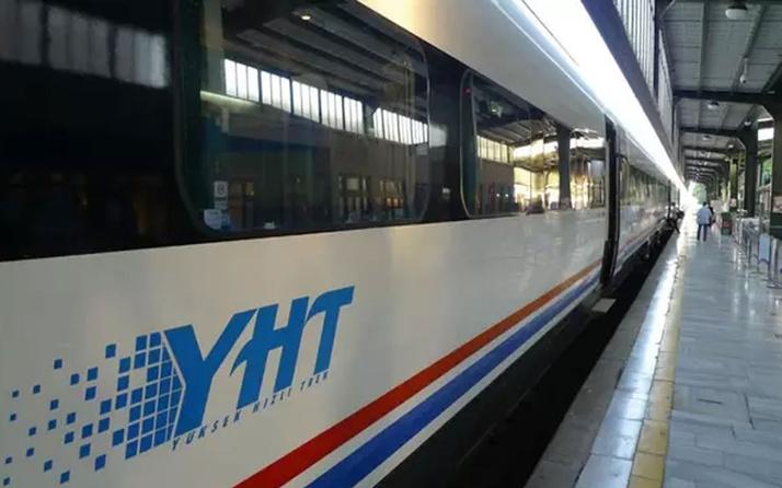 17 Mayıs'a dikkat! YHT, Marmaray ve Başkentray sefer saatleri tam kapanma öncesine dönüyor