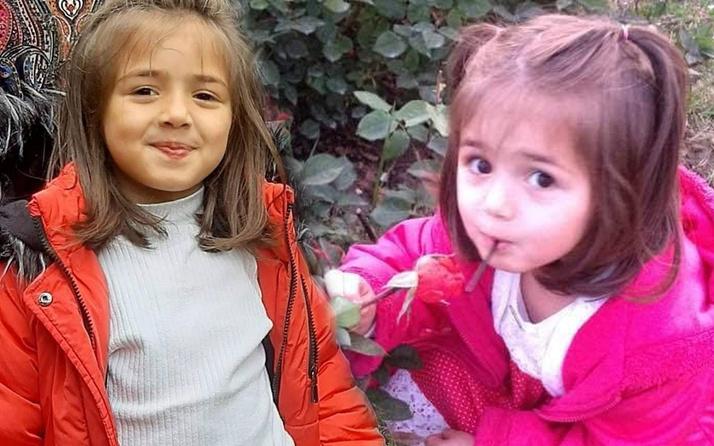 Giresun'da İkra Nur Tirsi soruşturmasında 20 kişinin DNA örneği alındı