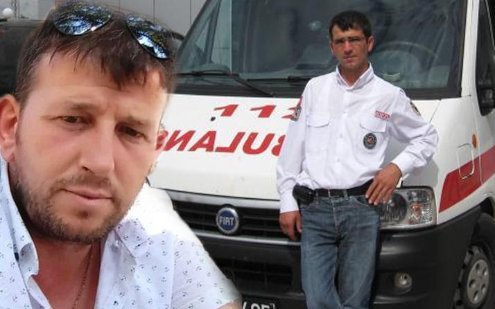 Sakarya'da tilki yüzünden dayısının katili oldu