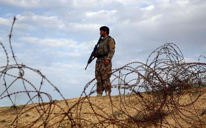 Afganistan ile Pakistan arasında askeri gerilim: Orduya hazır olun talimatı verildi