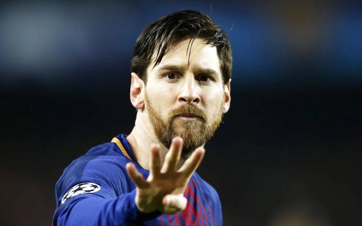 Inter'den Lionel Messi harekatı! Kesenin ağzı açıldı