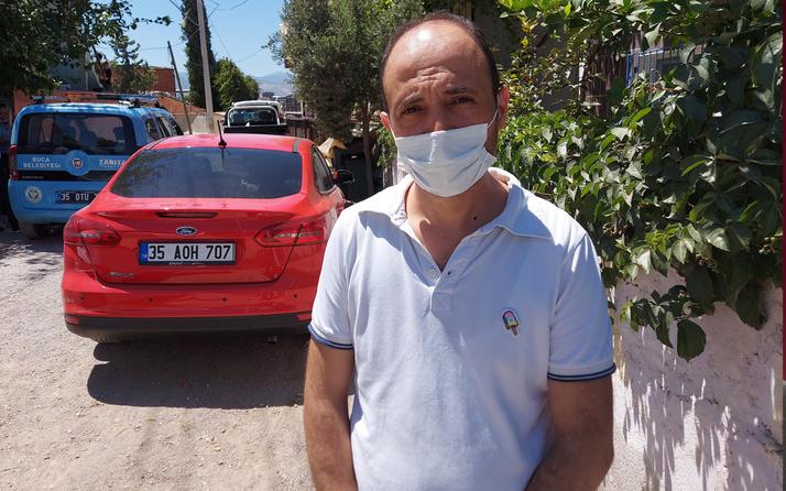 İzmir'de Kurban Bayramı'nda akraba kazığı! Aldığı hayvan tüberkülozlu çıktı