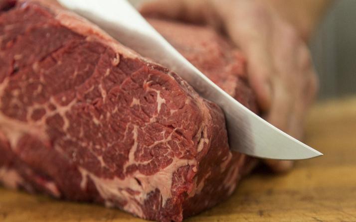 Kurban eti yıkanır mı kurban eti saklama yöntemleri