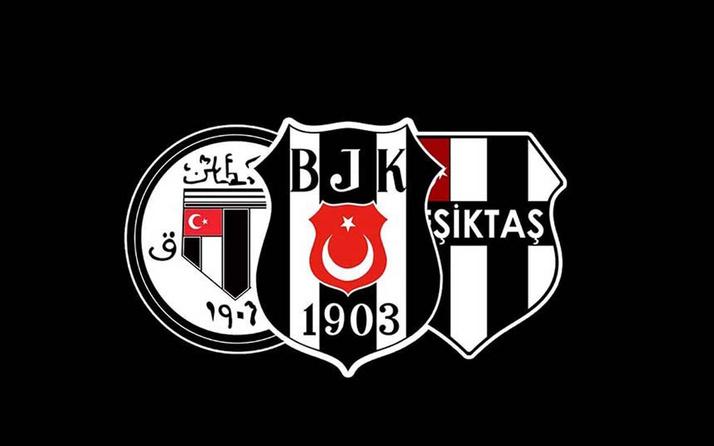 Beşiktaş'tan büyük ödeme! Yarısını Ahmet Nur Çebi karşıladı