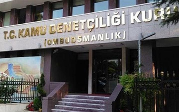 Pandemi döneminde KDK'ya başvurular patladı