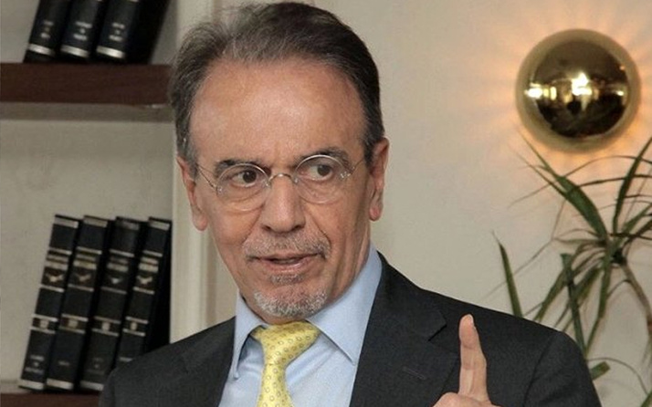 Prof. Dr. Mehmet Ceyhan'dan okulların açılış tarihine ilişkin çarpıcı açıklamalar