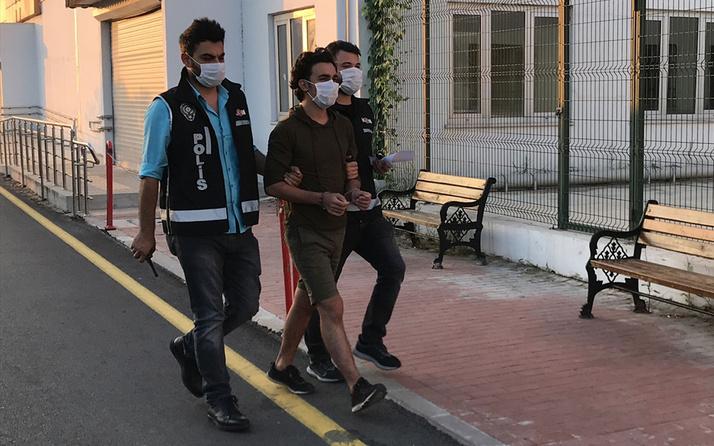 Adana merkezli 14 ilde FETÖ operasyonu! Muvazzaf askerler de gözaltında