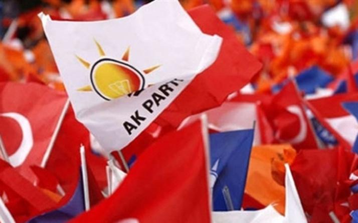 AK Parti'de seçim hazırlığı başladı! Yeni yol haritası Z kuşağı ve kadınlar