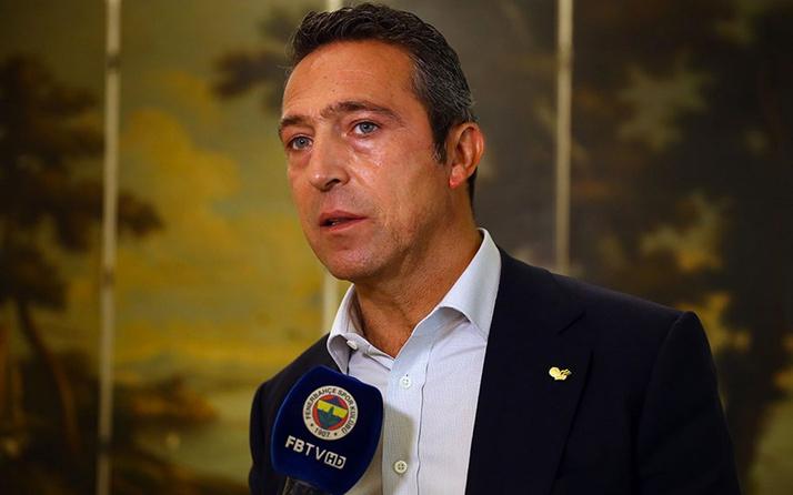 Fenerbahçe'nin tek çıkış yolu Bankalar Konsorsiyumu
