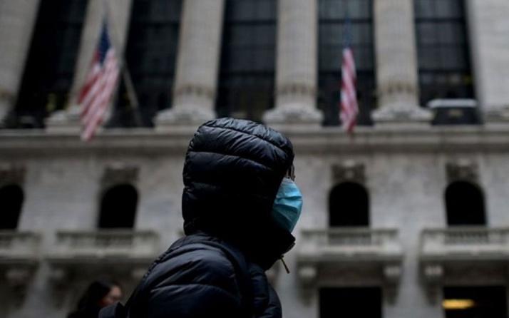 ABD'den Türkiye ile ilgili koronavirüs uyarısı! Uyarı seviyesini 3'e çıkardı