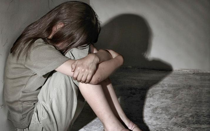 Beşiktaş'ta 16 yaşındaki kız temizliğe gittiği iş yerinde tecavüze uğradı
