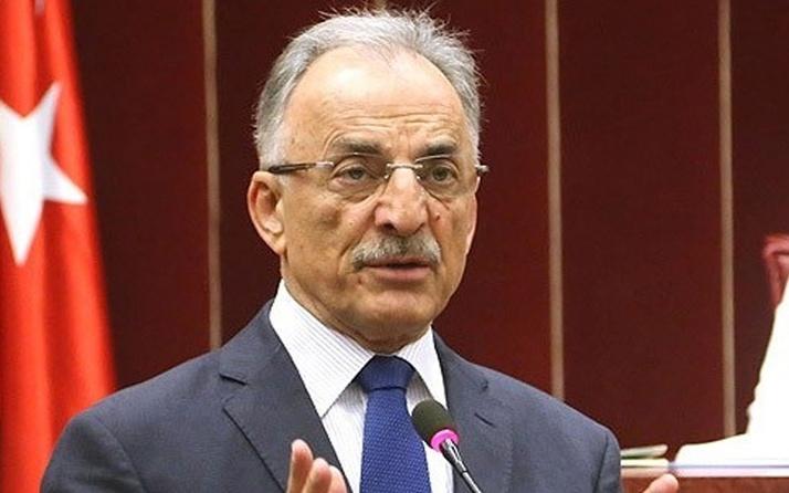 Murat Karayalçın'dan Kılıçdaroğlu ile görüşmesi hakkında flaş açıklama