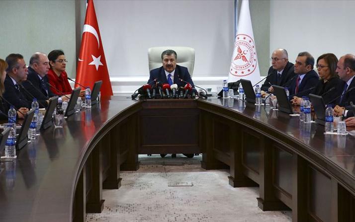 Okullar 31 Ağustsos'ta açılacak mı? Milli Eğitim Bakanı Ziya Selçuk açıkladı
