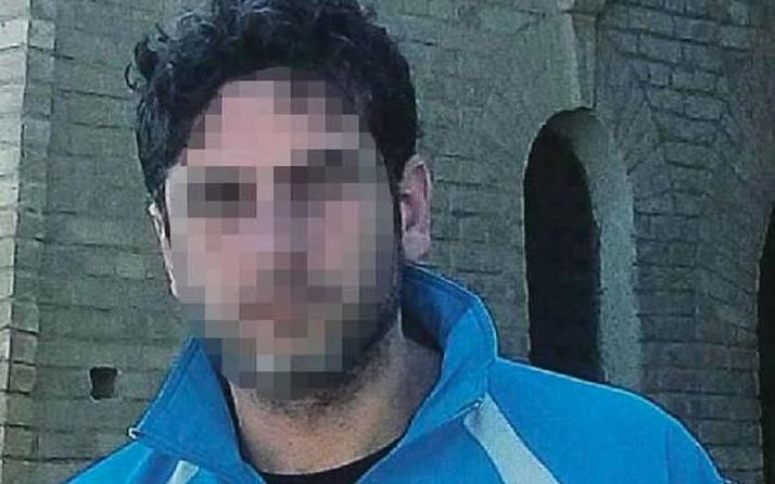 Konya'da tacizci antrenör tutuklandı 19 yaşındaki kız öğrencisini istismar etti