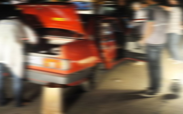 Antalya'da vahşet! Cezayirli emlakçı otomobilinin bagajında ölü bulundu