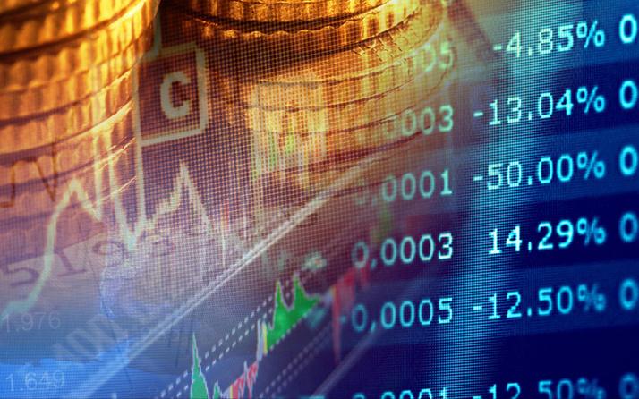Kripto paraya devlet eli değiyor! Vergi ve sermaye şartı geliyor