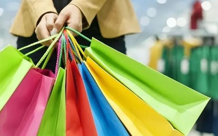 Tüketiciye KDV indirimleri uyarısı! Aydın Ağaoğlu'ndan önemli açıklamalar