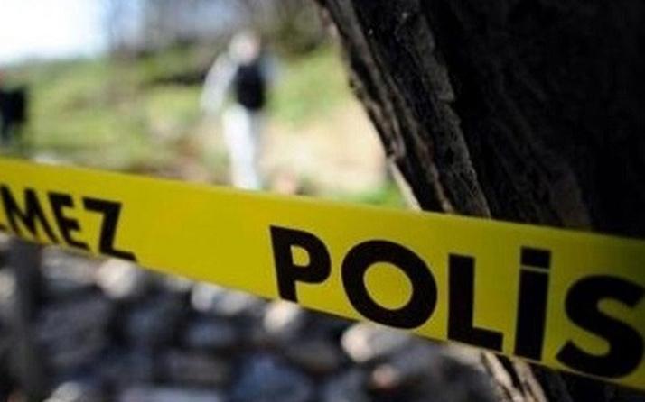 Bolu'da kayıp kişinin cesedi bulundu