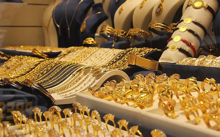 Altın yükselmeye devam eder mi? Tunç Şatıroğlu ons altında fırsat seviyeyi verdi