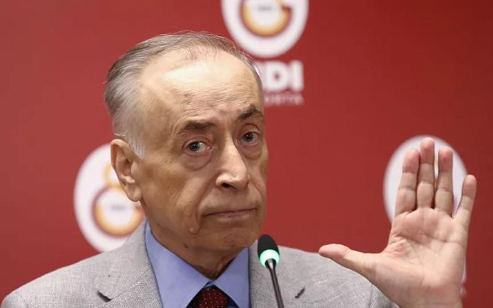 Galatasaray'da olağanüstü gün! İstifa kararı çıkabilir