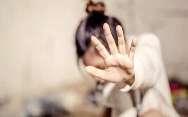 Ankara'da şok mektup! Komşusu küçük kıza cinsel istismarda bulundu