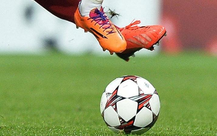 Fenerbahçe - Olympiakos maçını İspanyol hakem Alejandro Hernandez yönetecek