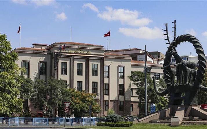 Ankara'da korona yasağı! O etkinlikler yasaklandı düğünlere kısıtlama geldi