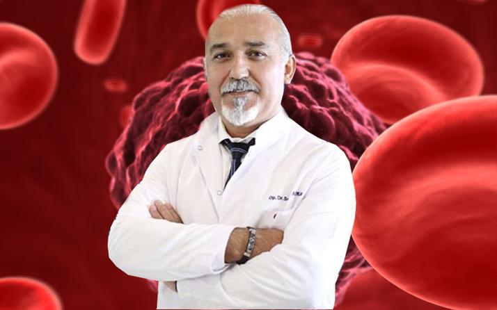 Bu kanser erkeklerde daha sık görülüyor! Belirtileri neler, kimler risk grubunda?