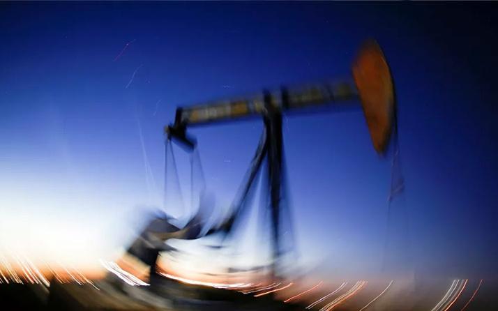 ABD'nin ham petrol stokları azaldı! Verileri EIA açıkladı