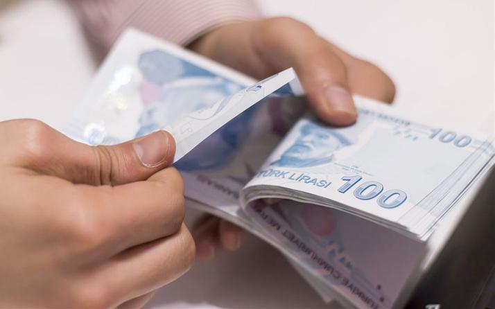 CHP'li Sertel'den tepki: Emekli maaşı 2 çeyrek altına eşdeğer