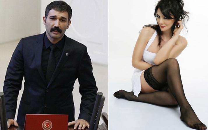 Barış Atay o gece Pınar Güsar ile birlikte çıktı! Saldıranlar tespit edildi