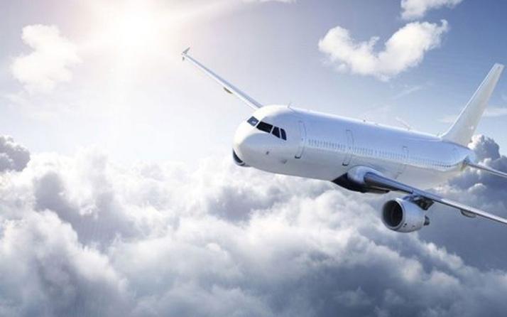Türkiye ile Irak arasındaki uçuşlar 1 Ekim'de başlayacak