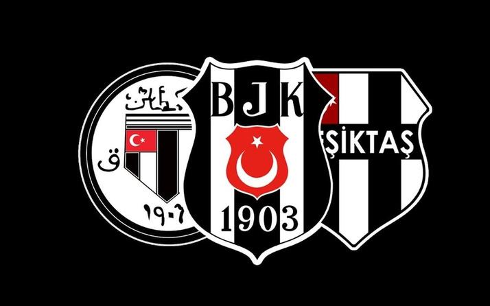 Beşiktaş'tan açıklama: Tek maçlık bilet satışı yapılacak