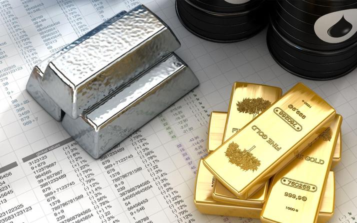 Emtia piyasasında en çok kazandıran yatırım araçları! Gümüş mü altın mı kazandırdı?