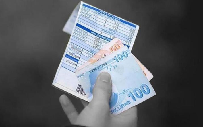 Elektrik borcunu ödemeyenlere kötü haber! Kesintiler bu ay başlayacak