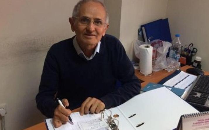 Acı haberi Türk Tabipler Birliği duyurdu! Koronavirüs yine can aldı
