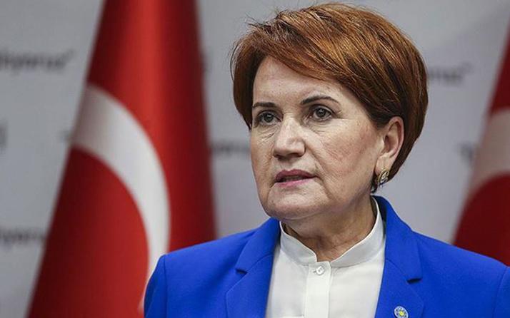 Ahmet Hakan'dan Meral Akşener'in 'kahvaltı' cevabına bomba yorum