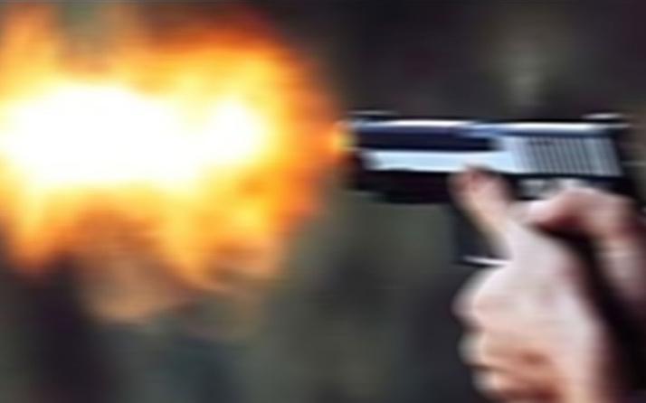 Muğla'dan korkunç haber! Kız arkadaşını öldüren astsubay intihar etti