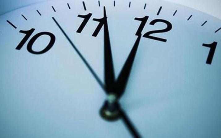 31 aralık yarım gün mü perşembe resmi tatil mi?