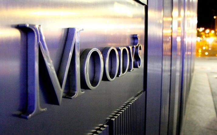Moody's 13 Türk bankasının kredi notu görünümünü negatife çevirdi