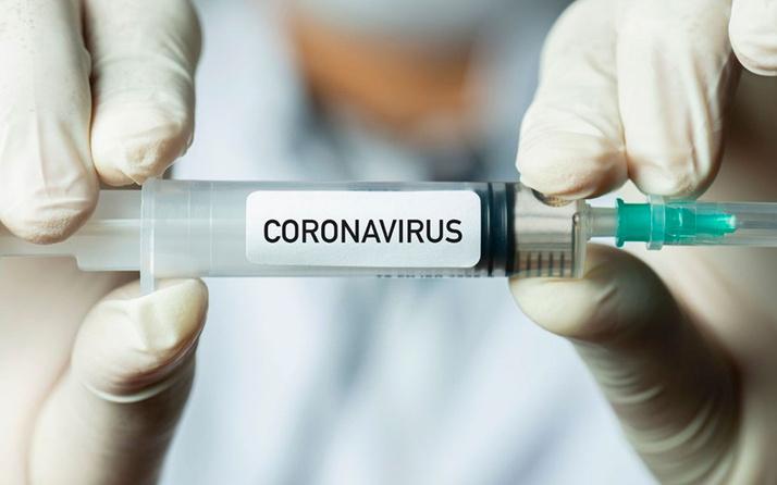 Malezya, Pfizer'in ardından AstraZeneca'dan da Kovid-19 aşısı alacak