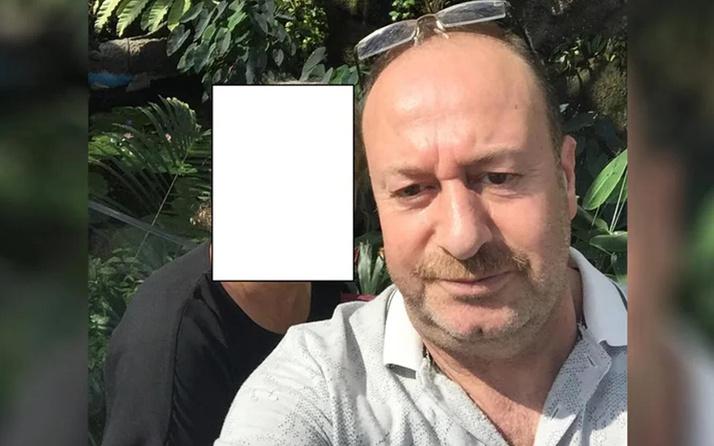 Afyonkarahisar'da 3 milyon lira vurgun yapan PTT memuru teslim oldu