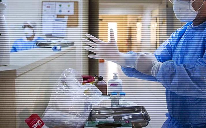 Dr. Orhan Özdiller koronavirüs nedeniyle hayatını kaybetti!
