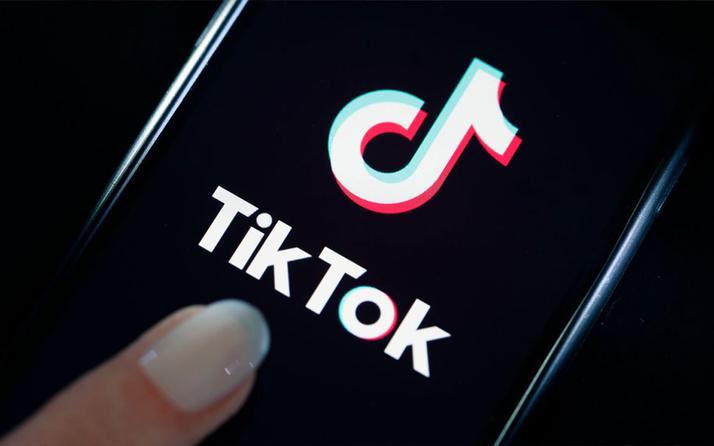 Çin çocuklara Tiktok'u 40 dakikayla sınırladı