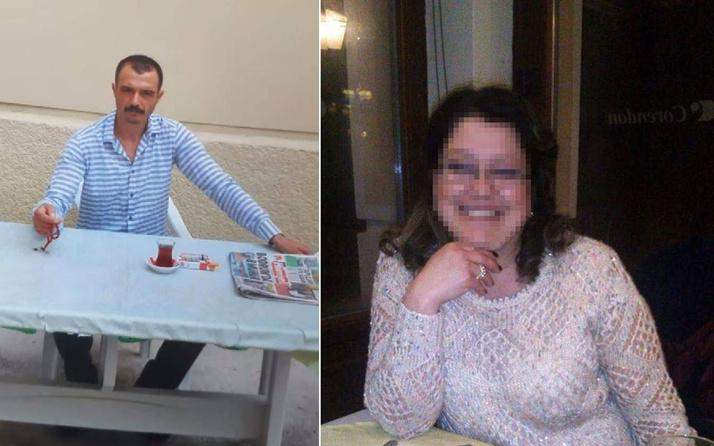 Bursa'da annesini döven kardeşini öldüren abla tutuklandı