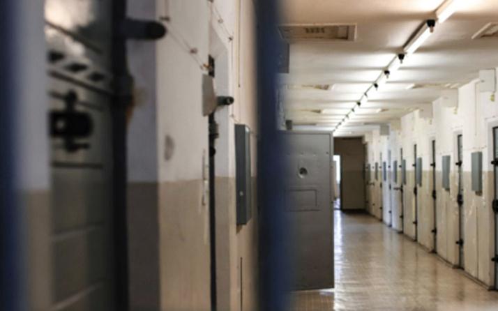 Açık cezaevi izinleri uzatıldı mı Adalet Bakanlığı son açıklama